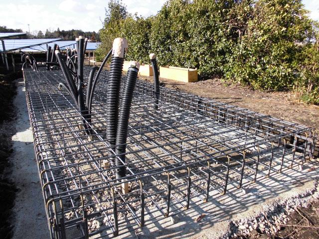 べックセントラルビーラインが進める建設業