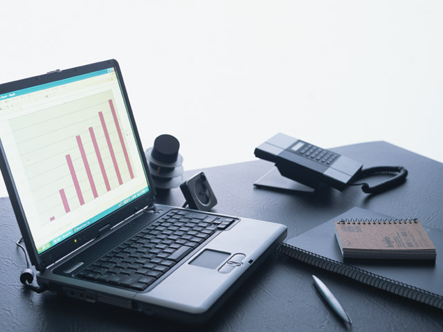 べックセントラルエステートが進める不動産事業
